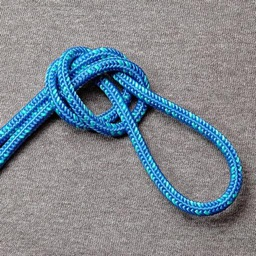 Knots Guide for iPad