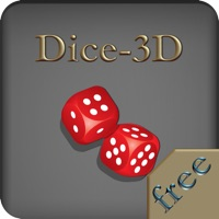 Codes for Dice-3D Lite Hack