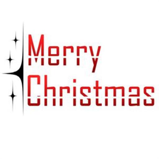 Merry Christmas France