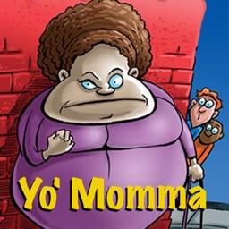 Yo' Momma
