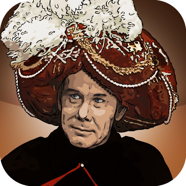 Carnac The Magnificent Quotes. QuotesGram  |Amazing Carnac Johnny Carson Bit