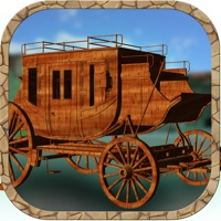 Codes for 3D Western Stagecoach Wagon Racing Game With Cowboy Driving Fun Racer Games FREE Hack