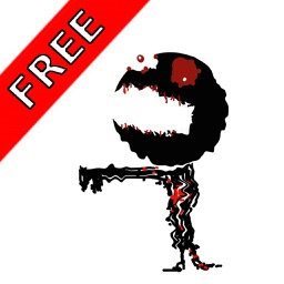 Zombie Sounds (FREE)