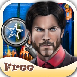 Hidden Objects : Prince Of Island : Hidden Object Mystery of a Brave Prince