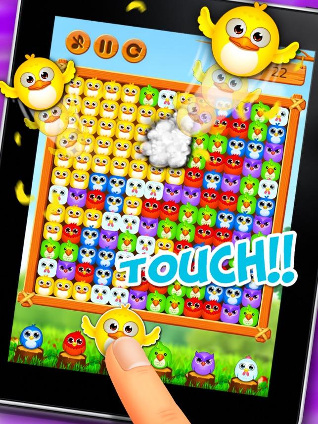 fly e402 games