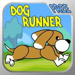 Puppy Runner Free