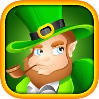 Codes for St Patrick's Day Slots Hack