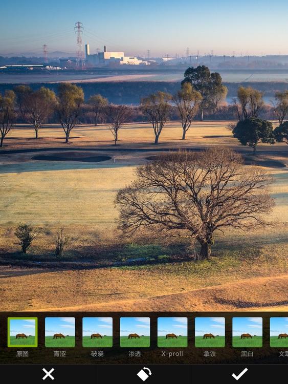 LOFTER-网易轻博客 for iPad screenshot-4
