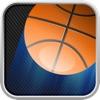 Basketball Perfect Match