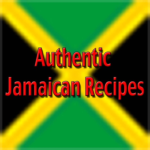 Authentic Jamaican Recipes