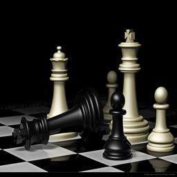A To Z about Chess