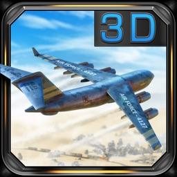 Zombie Aircraft Virtual Pilot