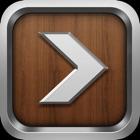 Color Claro - Juegos puzzle gratis icon