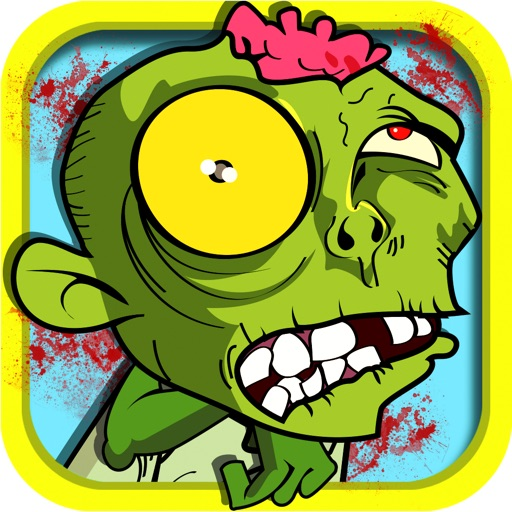 Kill zombies - Free Games