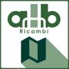 ALB Ricambi