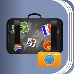 Photobook+