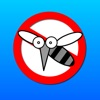Mosquito-Buster:App to repel mosquitoes with ultrasonic(ultrasound),also repel cockroaches and rats that cause pest.Anti-insect app does not need insect repellent!