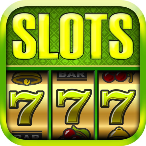Rich Slots 777