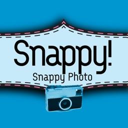 Snappy Photo
