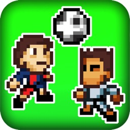 Football Juggling : Soccer Juggling 2014
