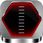 Sound Blaster Remote icon
