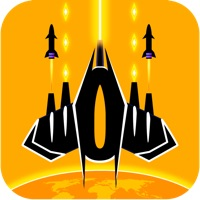 Codes for Galaxy Defense Force : The Best Free Space Shooter Hack