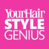 Your Hair - Style Genius Reviews