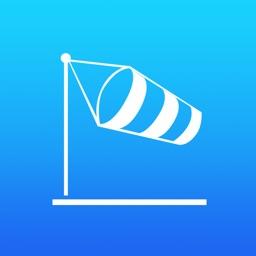 Wind Sheet