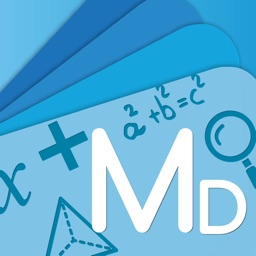 Mathletics Dictionary