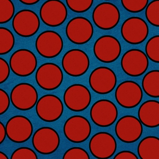 100 Red Balls