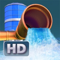 Codes for PipeRoll HD Hack