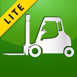 Forklift Licence AU Lite