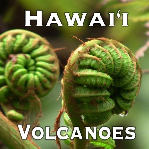Plants of Hawaii Volcanoes National Park