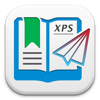 XPSView : Read XPS and OXPS documents and Export to PDF - RootRise Technologies Pvt. Ltd.