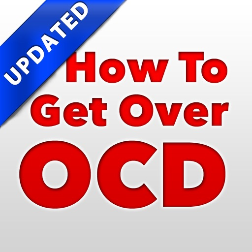 How To Get Over OCD - Complete Recovery From Obsessive Compulsive Disorder