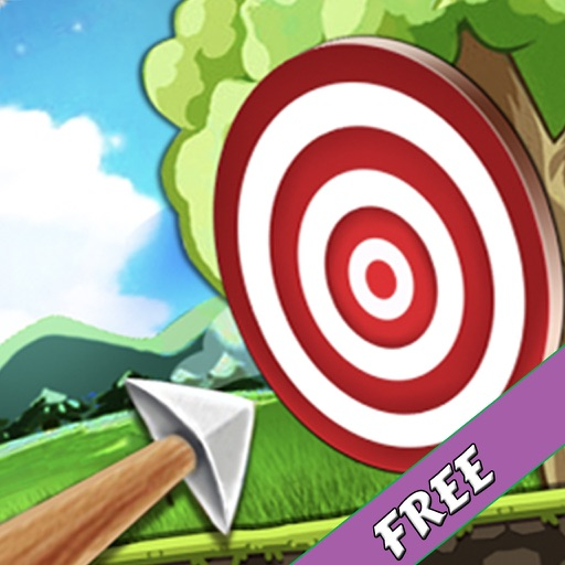 Archery Tournament Free