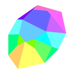 Telecharger データベースz Forパズドラ Pour Iphone Sur L App Store Jeux