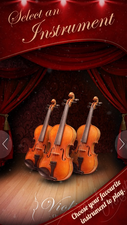 RealOrchestra - Viola Pro screenshot-2