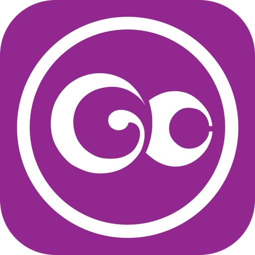 Goinout - The Social Nightlife Network