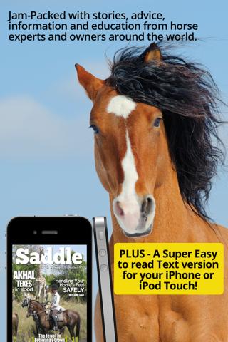 equine health revi due - 320×480