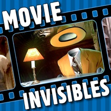 Activities of Movie Invisibles 2 - Guess the 70s, 80s, 90s and 00s Movies!