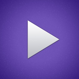 Lessons for iMovie 10
