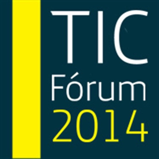 TIC Forum