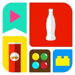 Icon Pop Brand