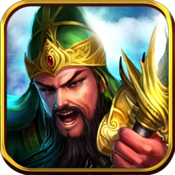 Tap Three Kingdoms
