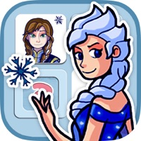 Codes for Memory game for girls: Ice Princess - learning game for girls Hack