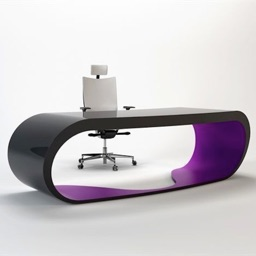 Home Offices Decor Ideas