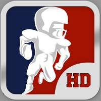 Codes for Football Bowl Challenge: Final Match - American Super Quarterback Touchdown & Action Rush Drive Hack