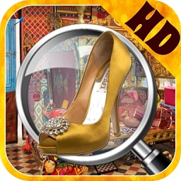 Hidden Object Fun Free Game