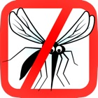 Anti Mosquitos icon